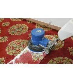 供应(2012)北京望京清洗地毯公司