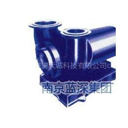 供应KTX型空调循环泵