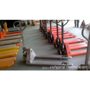 供应2吨叉车价格/3吨叉车报价/2.5吨叉车厂家直销