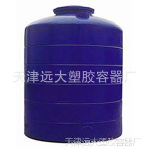 供应【厂家直销】工业塑料水桶 化工塑料桶 白色透明塑料桶