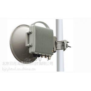 供应华为Optix RTN 380 第二代E-band数字微波传输系统