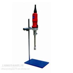 供应德国进口实验室乳化机,上海实验室乳化机,乳化机价格
