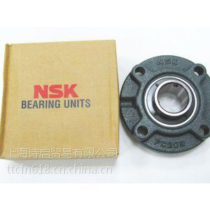 供应NSK滚珠丝杠HMD型总代理