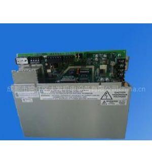 优价供应诺帝菲尔NFS2-3030系统电源AMPS-24E