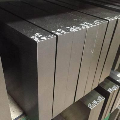 供应CD650钨钢板