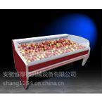 供应水果冷藏柜的保养方法