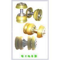 供应电子清管器 型号:SHB4-DQ-T-273
