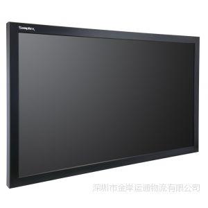 供应手机、手机屏、玻璃片、电脑、CPU、主板香港进口快件包税清关