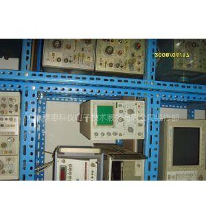 供应图示仪WT-3B信号源维修13552208925