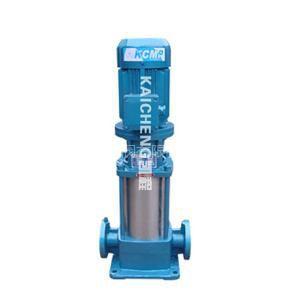 供应GDL型多级管道离心泵