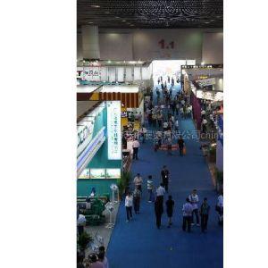 2012中国广州国际陶瓷工业技术与产品展览会