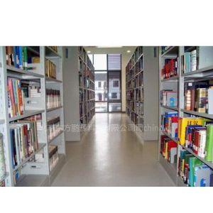 供应学校塑胶地板,教室专用地板,阅览室地胶,图书馆地胶,学校专用塑胶地板;