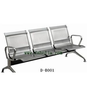 供应机广东场椅,车站候车椅,银行等候椅,医院输液椅