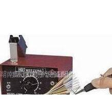 供应热剥器|钢丝轮|脱漆机|焊锡丝|剥线机|去漆刀头