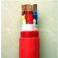 供应ZR-DJFPF,ZR-DJFPFR,ZR-DJFPFP阻燃耐高温计算机电缆