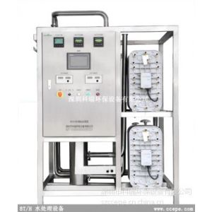 供应莆田去离子水设备,三明去离子水设备----科瑞