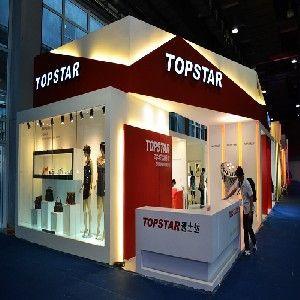 供应厦门展览服务布置 展会设计搭建 装饰搭建
