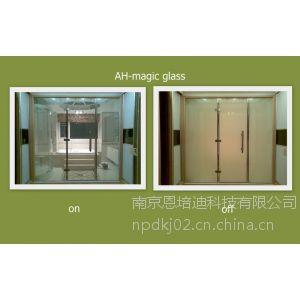 供应智能调光玻璃.调光投影玻璃.调光投影玻璃幕墙