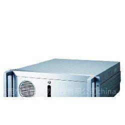 供应工控式录像机,监控录像机