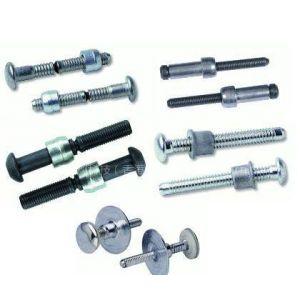 供应AVDEL抽芯铆钉、结构性铆钉
