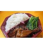 供应江阴商业服务,江阴商务服务,江阴企业日常服务,江阴餐饮服务