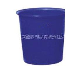 供应存储箱 圆桶 PE塑料桶  储罐 周转箱 塑胶容器