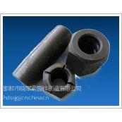 供应回馈新老客户:安徽精轧螺纹钢螺帽/生产厂家/价格/质量保证