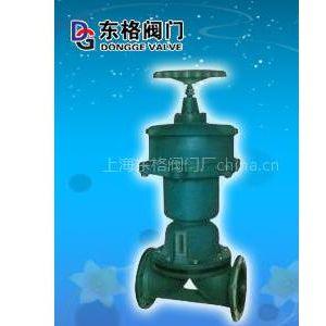 供应常开式气动隔膜阀厂家,常开式气动隔膜阀标准