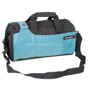 供应手提包/背包/单肩包/挎包/腰包/包包定做/旅行包广告包定做