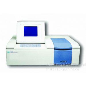 供应UV762紫外可见分光光度计