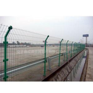 高速公路护栏网|公路护栏网多少钱一米|公路护栏网主营