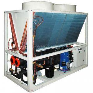 供应特价中央空调维修清洗和服务