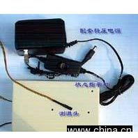 供应GSM全球温度遥测遥控系统