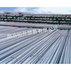 永钢HRB400、永钢规格、厂提螺纹钢