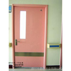 供应医院专用门-手术室门、医生办公室门、护士长门都是医院专用门