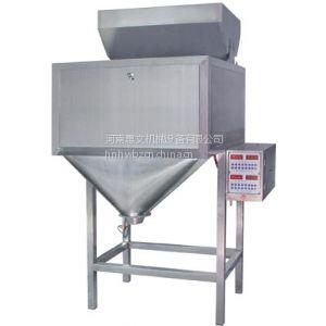 供应惠文机械种子 杂粮充填机供应商