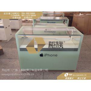 供应苹果手机柜台价格 小米手机柜台安装