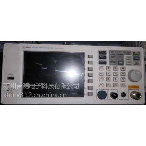 供应N9320A(出租维修N9320A)嘉兴常州西安上海二手安捷伦N9320A