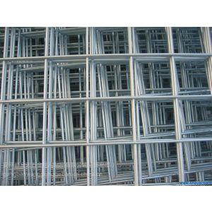 供应供应江西景省萍乡市|钢筋焊接网片|地暖网片|土建工程防护网片|隔离栅网片|建筑防护网片|轧花网片