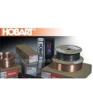 供应镍基焊条 碳化钨合金焊条,铸铁焊条,YD合金堆焊耐磨焊条,高温耐磨焊条