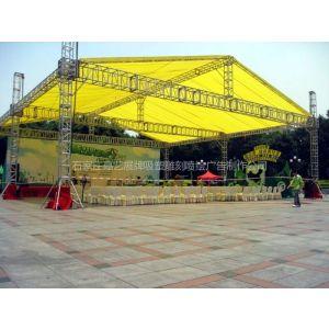 供应石家庄展览展示公司搭建制作安装工厂信息