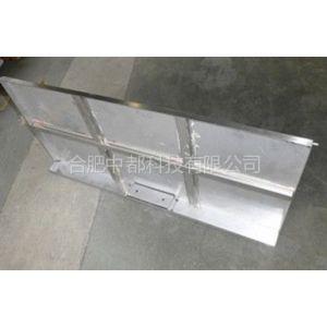 供应安徽不锈钢加工,不锈钢制品加工,安徽不锈钢加工厂