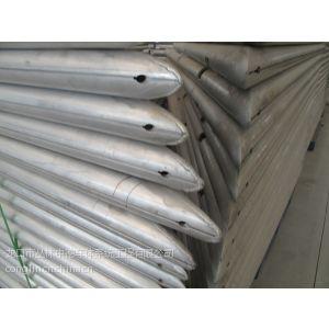 供应各种铝合金加工 铝合金焊接