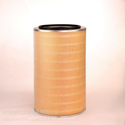 蚌埠滤清器厂德纳森K3046空气滤清器