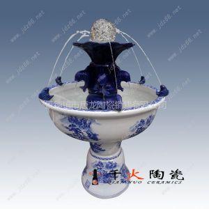 供应陶瓷喷泉,陶瓷空气加湿器厂家