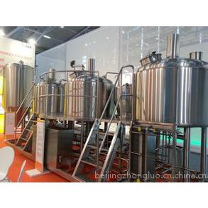 上海进口啤酒代理价格