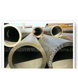供应厂家供应-低压锅炉管,16mn锅炉管,3087低中压锅炉管