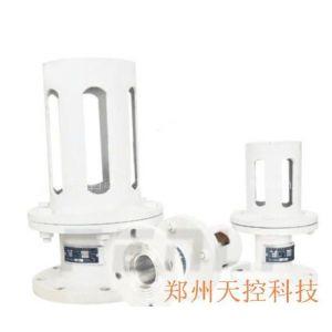 QHF-100|风包释压阀|郑州天控科技风包释压阀专卖
