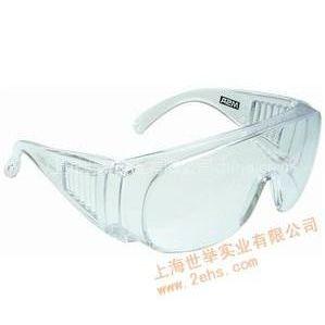 供应MSA 宾特防护眼镜|供应防护眼镜|防护眼镜价格|销售防护眼镜