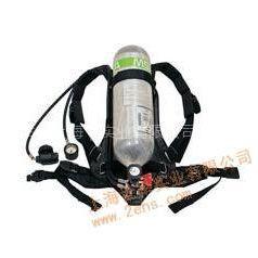 供应MSA呼吸器价格|梅思安空气呼吸器|上海空气呼吸器|梅思安AX2100消防空气呼吸器